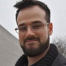 Matteo Casoni