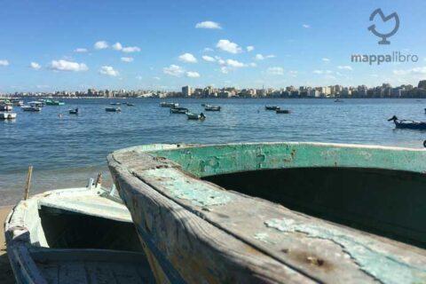 Costa Egizia