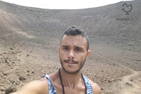 Vulcano Caldereta