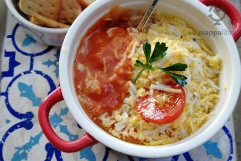 Zuppa-di-pomodoro