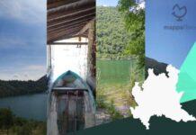 Laghi minori da visitare in Lombardia